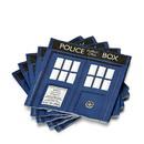 Se7en20 Doctor Who 6.5