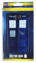 Seven20 Doctor Who Samsung Galaxy S4 Hard Snap Case I Am TARDIS