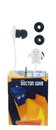 Seven20 Doctor Who Adipose Earbuds