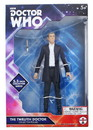 Se7en20 UGT-DW02563-C Doctor Who 5.5