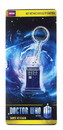 Underground Toys UGT-DW02692-C Doctor Who TARDIS Figural Keychain