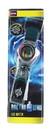 Se7en20 Doctor Who Interchangeable Head LCD Watch