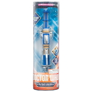 Underground Toys Doctor Who 12th Doctor's Second Sonic Screwdriver with Lights & Sound