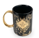 Se7en20 Harry Potter 64oz Marauders Map Ceramic Coffee Mug