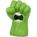 Se7en20 Marvel Hulk Fist 6-Inch Bottle Opener