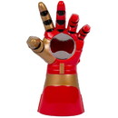 Se7en20 Marvel Iron Man Glove 6-Inch Bottle Opener
