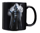 Star Wars Darth Vader 20oz Ceramic Mug