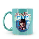 Se7en20 Star Wars Aunt Beru Coffee Mug - Star Wars Coffee Cup - 11-Ounce Size