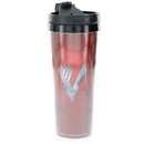 Se7en20 Vikings 10-oz. Insulated Travel Mug