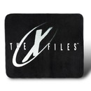Se7en20 The X-Files I Want To Believe Lightweight Fleece Throw Blanket 50 x 60 inches