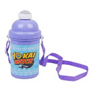 Se7en20 Yo-Kai Watch Whisper 12.8-oz Travel Mug w/ Strap