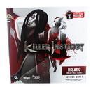 Ultimate Source ULS-12505-C Killer Instinct Series 1 6