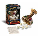 USAopoly USO-04564-C Yahtzee: The Hobbit The Desolation Of Smaug Collector's Edition Game