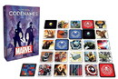 USAopoly USO-CE011-000-C Marvel Codenames Card Game