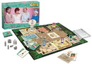 USAopoly USO-CL118-506-C The Golden Girls Clue Board Game