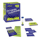 USAopoly USO-RC100-392-C Reverse Charades Party Game