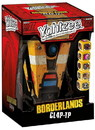 USAopoly Borderlands Collector's Edition Yahtzee Dice Game