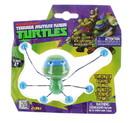 Zuru ZRU-3501_LEO-C Teenage Mutant Ninja Turtles Creepeez Wall Crawler: Leonardo