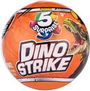 5 Surprise Dino Strike Series 1 Figure, One Random