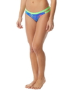 TYR BOCAN7A Women's Canvas Cove Bikini Bottom