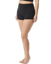 TYR BSOW7A Women's Plus Della Boyshort - Solid