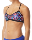 TYR BTESO7A Women's Meso Trinity Top Swimsuit