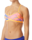 TYR BTWAV7A Women's Wave Rider Trinity Top