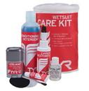 TYR CAREKT Wetsuit Repair Care Kit