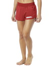 TYR CLSOG7A Guard Women's Layla Boyshort