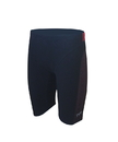TYR CTSLM6A Men's Sublitech  ST 1.0 Custom Tri Short