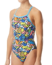 TYR DAST7A Women's Astratto Diamondfit Swimsuit