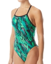 TYR DBRA7A Women's Brandello Diamondfit Swimsuit