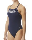 TYR DDG7A Guard Women's Diamondfit Swimsuit