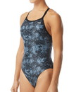 TYR DGLI7A Women's Glacial Diamondfit Swimsuit