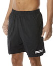 TYR DGUAR5A Guard Men's Deck Short