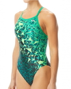 TYR DORI7A Women's Orion Diamondfit Swimsuit