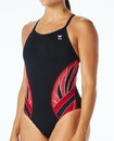 TYR DPX7A Women's Phoenix Splice Diamondfit Swimsuit