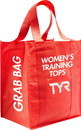 TYR FEMTRTOP Women's Grab Bag Training Tops
