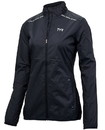 TYR FWBFZ2A Women's Alliance Windbreaker