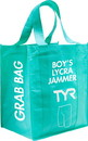 TYR JAMMER1Y Boys' Grab Bag Lycra Jammer Swimsuit
