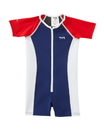 TYR KBTSN2Y Boy's Solid Thermal Suit