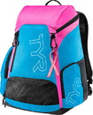 TYR LATBP30B TYR Pink Alliance 30L Backpack