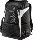 TYR LATBP45 Alliance 45L Backpack