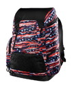 TYR 52593 TYR Alliance 45L Backpack - All American Print