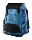 TYR 52595 Alliance 45L Backpack - Heather Print