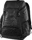 TYR 49315 TYR Alliance 30L Backpack-Vegan Leather