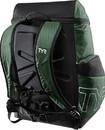 TYR LATBPTMC Alliance 45L Backpack - Team Carbon Print