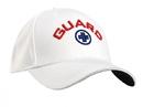 TYR LHGCP Standard Guard Cap