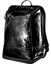 TYR LMETBP23 Get Down 23L Backpack
