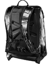 TYR LMETBP32 Get Down 32L Backpack